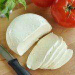 przepisy na dania z oryginalnymi włoskimi dodatkami